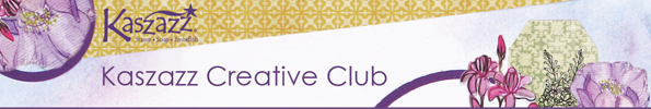 Kaszazz Creative Club
